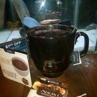 Numi Organic Tea Emperor's Pu-erh uploaded by Coryse B.