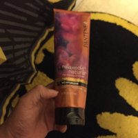 Pantene Pro-V Relaxed and Natural Daily Oil Cream Moisturizer For Women uploaded by Porsha G.