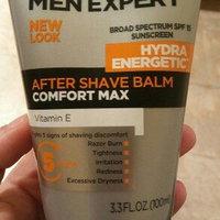 L'Oréal® Paris Men Expert® Hydra Energetic™ After Shave Balm 3.3 fl. oz. Tube uploaded by Shari R.