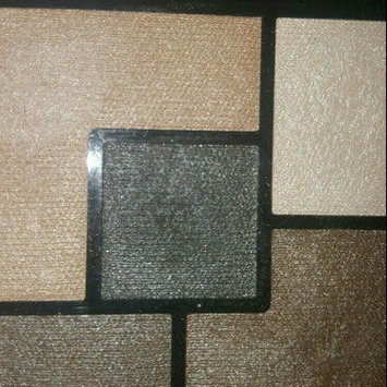 Photo of Yves Saint Laurent Couture Eye Shadow Palette uploaded by anna g.