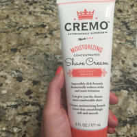 Lady Cremo Shave Cream uploaded by Maria A.