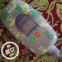 Aveeno Johnson's Baby Bedtime Lotion uploaded by Nansy N.