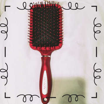 Photo of Revlon Signature Series Paddle Hairbrush uploaded by Samantha R.