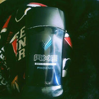 AXE Anti-Perspirant Stick uploaded by Dee V.