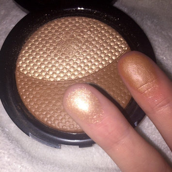 MAKE UP FOR EVER Pro Sculpting Duo 2 Golden 0.28 oz uploaded by Lila Y.