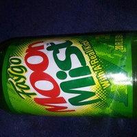Faygo Moon Mist Citrus Carbonated Soda 2 Liter Bottle uploaded by Virginia B.