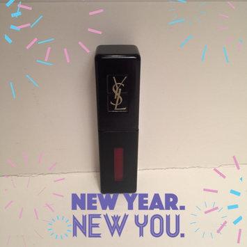 Photo of Yves Saint Laurent Vinyl Cream Lip Stain uploaded by Maggie K.