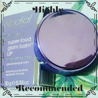 Rodial Stemcell Super-Food Galm Balm Lip uploaded by Dhara P.