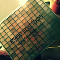 e.l.f. Studio Ultimate Eyeshadow Palette uploaded by Sarah p.