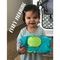 Member's Mark Premium Baby Wipes uploaded by Nathalie J.