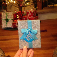Gift Card Holder uploaded by Katie W.