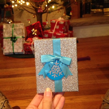 Photo of Gift Card Holder uploaded by Katie W.