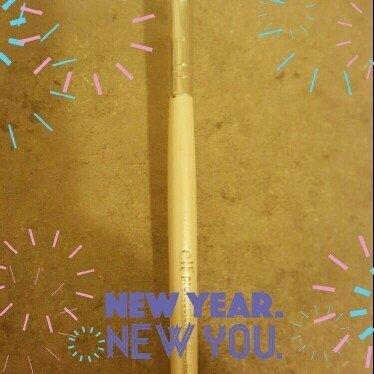 e.l.f. Concealer Brush uploaded by Nikki R.