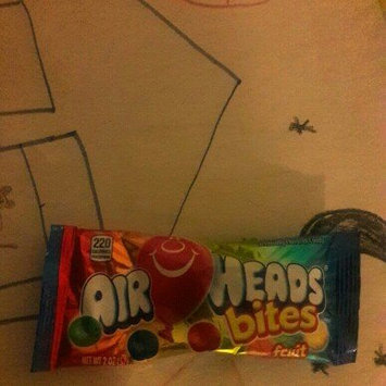 Airheads Bites uploaded by Dennys D.