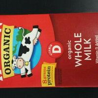 Horizon Organic® Whole Milk uploaded by Pallavi K.