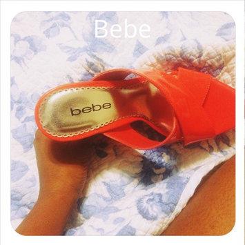 Bebe uploaded by Abby D.