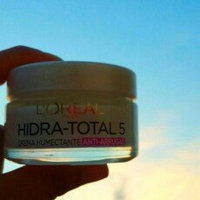 L'Oréal Paris Hydra-Total 5 Ultra-Soothing Ritual uploaded by margarita m.