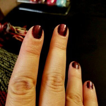 Photo of Opi Products, Inc. Nail Polish uploaded by Alyssa L.