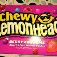 Lemonhead & Friends Chewy Fruit Candy uploaded by Joann L.