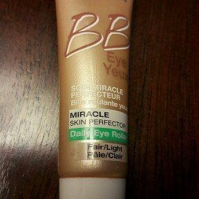 Garnier - Bb Balm Garnier Miracle Skin Perfector BB Eye Roll On Light uploaded by Marisa C.