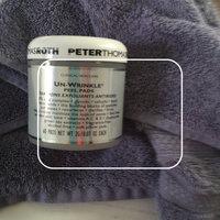 Peter Thomas Roth Un-Wrinkle Peel Pads uploaded by Teresa O.