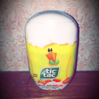 Tic Tac Bottle Pack uploaded by Cailey T.