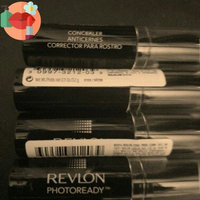 Revlon PhotoReady Concealer Makeup uploaded by Lacee L.