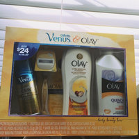 Gillette Venus & Olay Body Beauty Box, 1 Count uploaded by Jessica S.