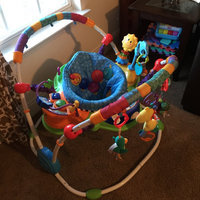 Baby Einstein - Musical Motion Activity Jumper uploaded by Kathryn O.