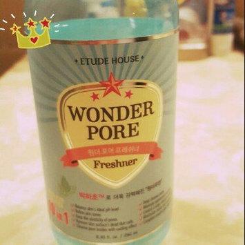 Photo of Etude House Wonder Pore Freshner uploaded by Mary H.