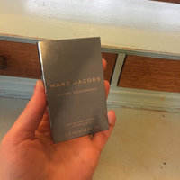 Marc Jacobs Divine Decadence Eau de Parfum uploaded by Storm B.