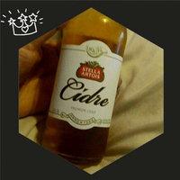 Stella Artois Premium Cidre uploaded by claudia m.