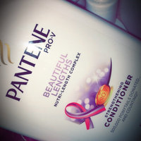 Pantene Pro-V Beautiful Lengths Conditioner uploaded by maria m.