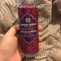 The Body Shop Shower Gel uploaded by Lizandra R.