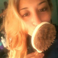 ECOTOOLS SLEEK + SHINE FINISHER HAIR BRUSH uploaded by Vanessa S.