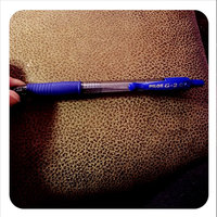 Pilot 4 Count Ultra Fine Assorted G2? Retractable Gel Pens uploaded by Ashley P.