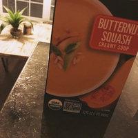 Imagine Soup Creamy Butternut Squash Organic uploaded by Tanya J.