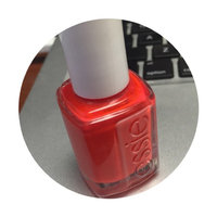 essie Nail Color Color Binge uploaded by Ann-Marie H.