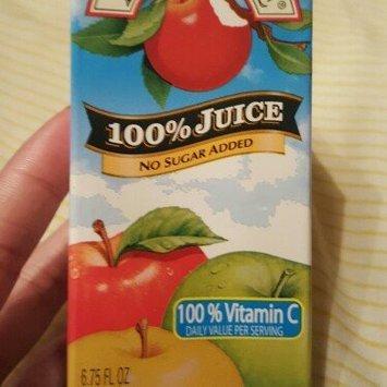 Apple & Eve Organics Apple Juice uploaded by Dakota T.