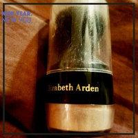Elizabeth Arden Pure Finish Bronzing Powder uploaded by Ashley P.