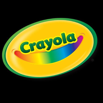 Photo of Crayola Crayons  64ct uploaded by Carrie K.