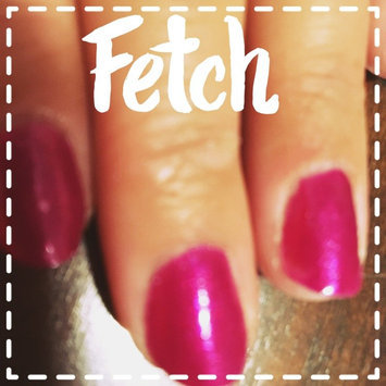 Photo of Essie Nail Color Polish, 0.46 fl oz - Jamaica Me Crazy uploaded by Ash L.