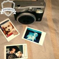 Fujifilm Instax Mini 90 Neo Classic Instant Film Camera uploaded by Shivani K.