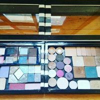 Z Palette Customizable Makeup Palette Pro Size uploaded by CARA G.