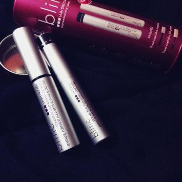 Photo of blinc Mascara uploaded by Saima M.