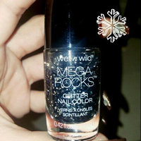 Markwins International Nail Color uploaded by Angelina A.