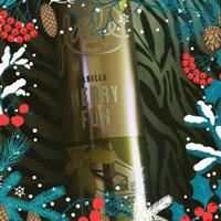 Glade Pure Vanilla Joy Solid Air Freshener uploaded by Faith M.