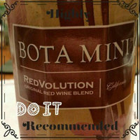 Bota Box Cabernet Sauvignon 2011 uploaded by Caroline  A.