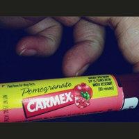 Carmex® Ultra Smooth Lip Balm Stick uploaded by Jamie K.