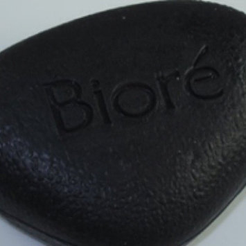 Bioré Pore Penetrating Charcoal Bar uploaded by Lily R.